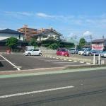 八島屋パーキング(柳町)